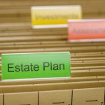 3 More Reasons Why More San Diego Families Don't Have Estate Plans