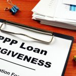 Big PPP Loan Forgiveness News For San Diego Businesses
