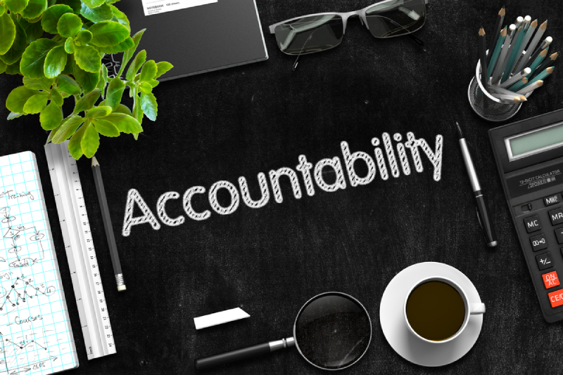 Measuring Key Numbers In Your San Diego Business And Developing Accountability